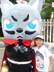 2010.8月金曜日 006