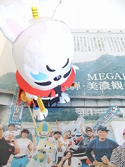 20100823岐阜新聞 004