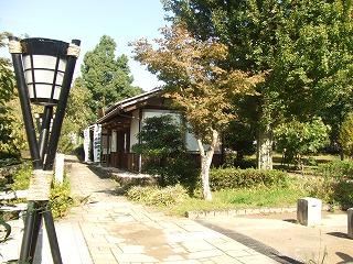 10月お散歩 009