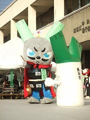 ぎなんフェスタ2010 073