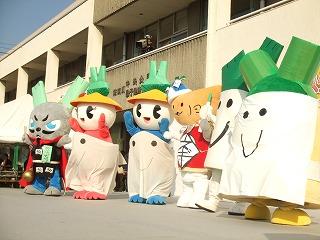 ぎなんフェスタ2010 078