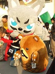 ぎなんフェスタ2010 140
