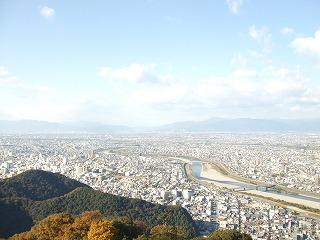 1118岐阜公園 006