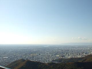 1118岐阜公園 004