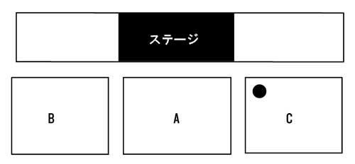 P110502-1.jpg
