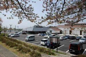 喜多の郷4