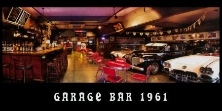 garagebarscan.jpg