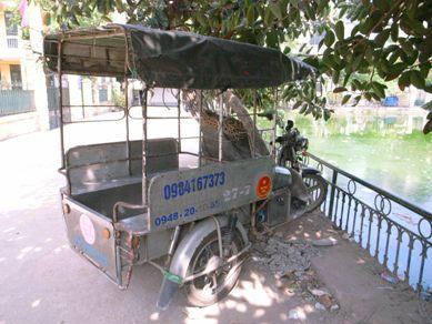 bikecartaxi.jpg