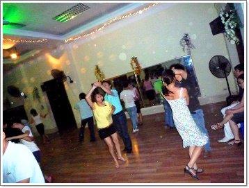 salsadance.jpg