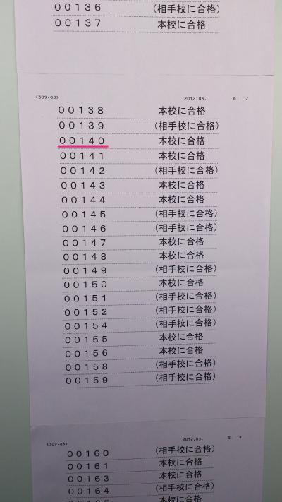 かっちゃん合格写真_convert_20120322194340