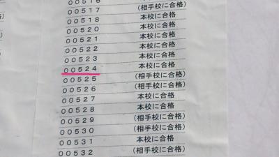 ひろちゃん合格写真_convert_20120322194450