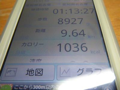 IMGP1820_convert_20120130200316.jpg