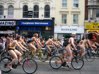 World_Naked_Bike_Ride__London_04_(537451263).jpg