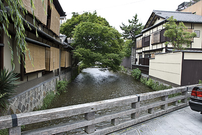 tatsumibasi1.jpg