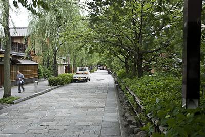 tatsumibasi2.jpg