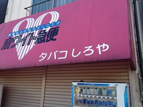 IMG_0383_R.jpg