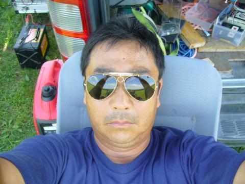 P1020377_convert_20110711212851.jpg