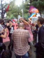 occupy06