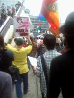 occupy03