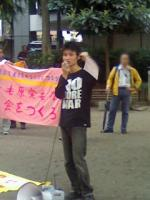 occupy02