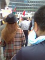 occupy04