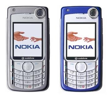 6680-(Vodafone-702NKII)