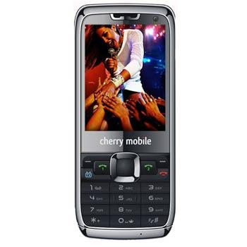 Cherry-mobile_M35-110525.jpg