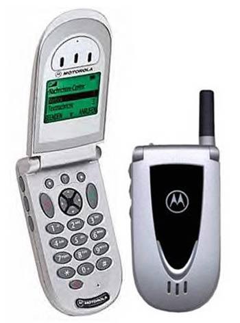 Motorola_V66.jpg