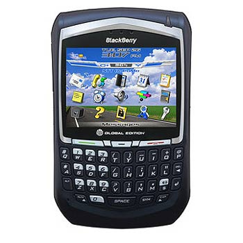 blackberry-8707h.jpg