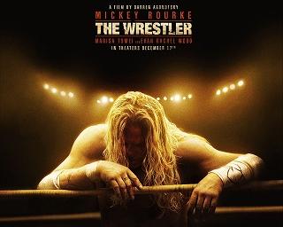 the_wrestler02.jpg