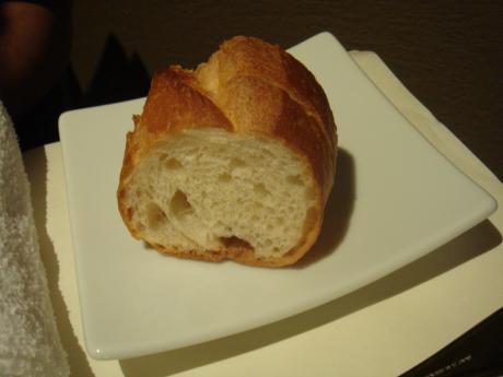 ジャルディーノパン