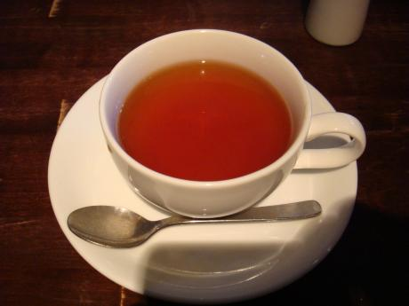 シャルボン1101紅茶