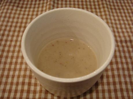 oneスープ