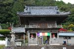 2009・11・28平等寺