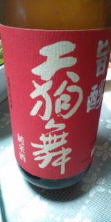 20100328185624.jpg