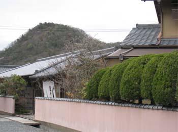 栗井温泉4