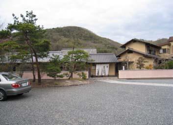 栗井温泉3