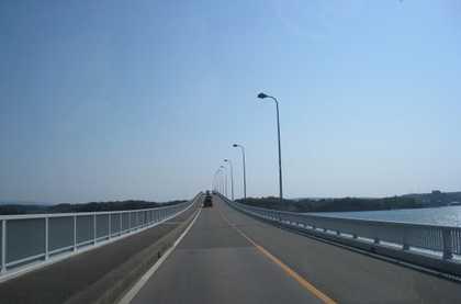 能登島大橋2