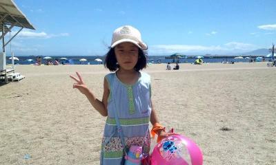 2010年 須磨の海.jpg