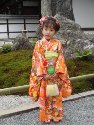 2009.11.29 天龍寺⑤