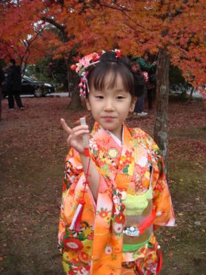 2009.11.29 天龍寺⑭