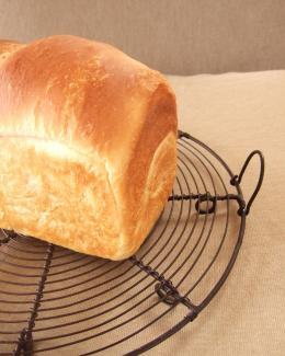 山形パン♪