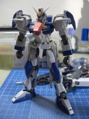 GAT-X102(211)