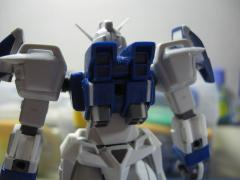 GAT-X102(217)
