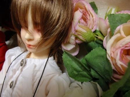 薔薇庭園01