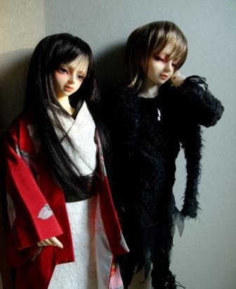2010Huyu_Dorupa05.jpg
