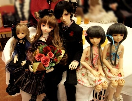 Ohune_02.jpg