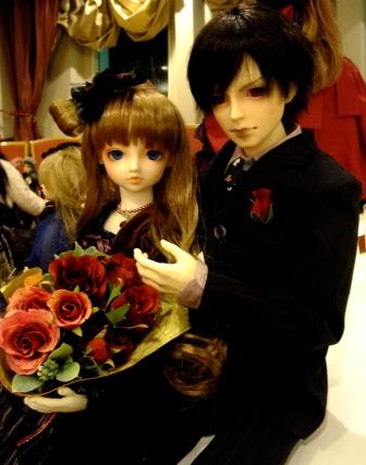 Ohune_05.jpg
