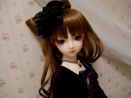 ohunedayo_02.jpg