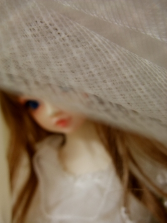 tiratiyo_01.jpg